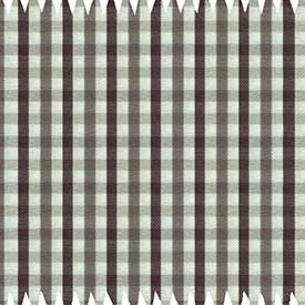 Black/Gray Checked Dress Shirts