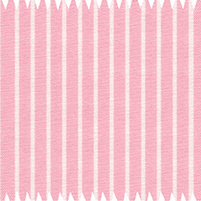 Custom Pink Striped Egyptian Cotton Shirts
