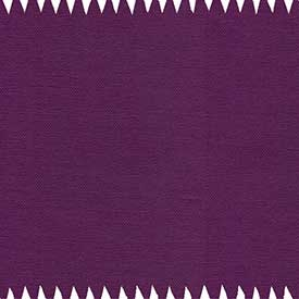 Dark Purple Broadcloth Dress Shirt