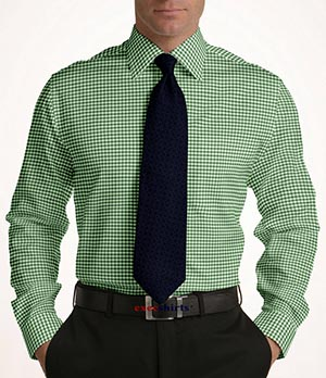 New Mens Dress Shirts