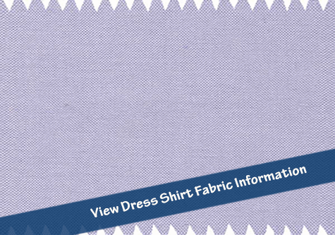 Dress Shirt Fabric Material