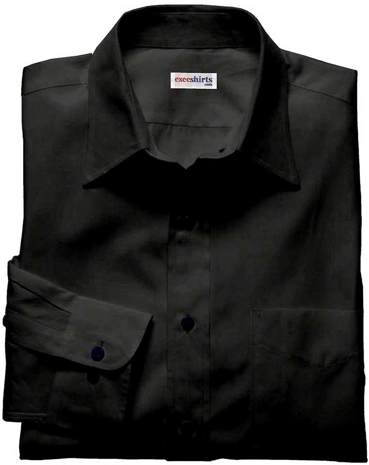 black silk shirt - 762×960