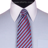 Dress Shirt Collar