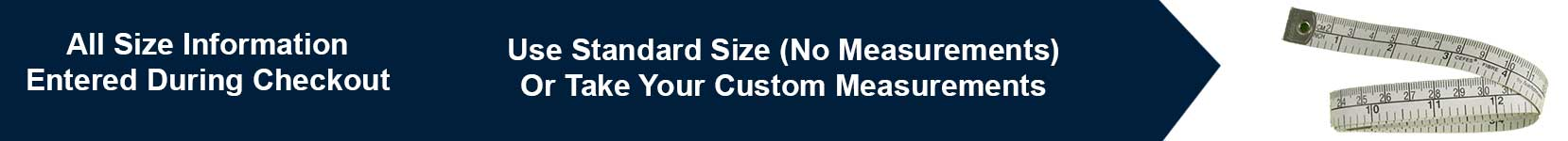 Free Custom Dress Shirt Promotion