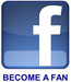 Execshirts Facebook Page